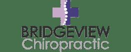 Chiropractic Bridgeview IL Bridgeview Chiropractic