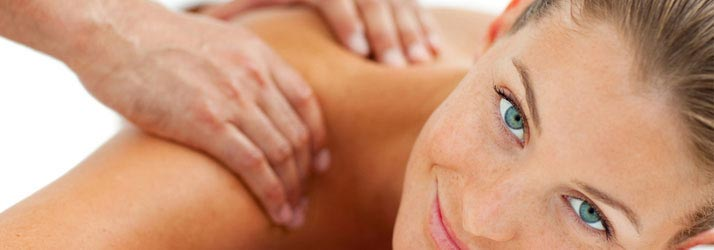 Chiropractic Bridgeview IL Massage Therapy